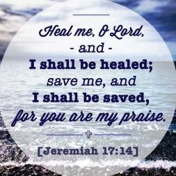 Jeremiah Quote