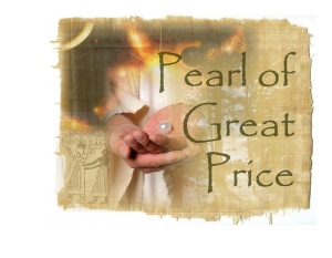 pearl-of-great-price1